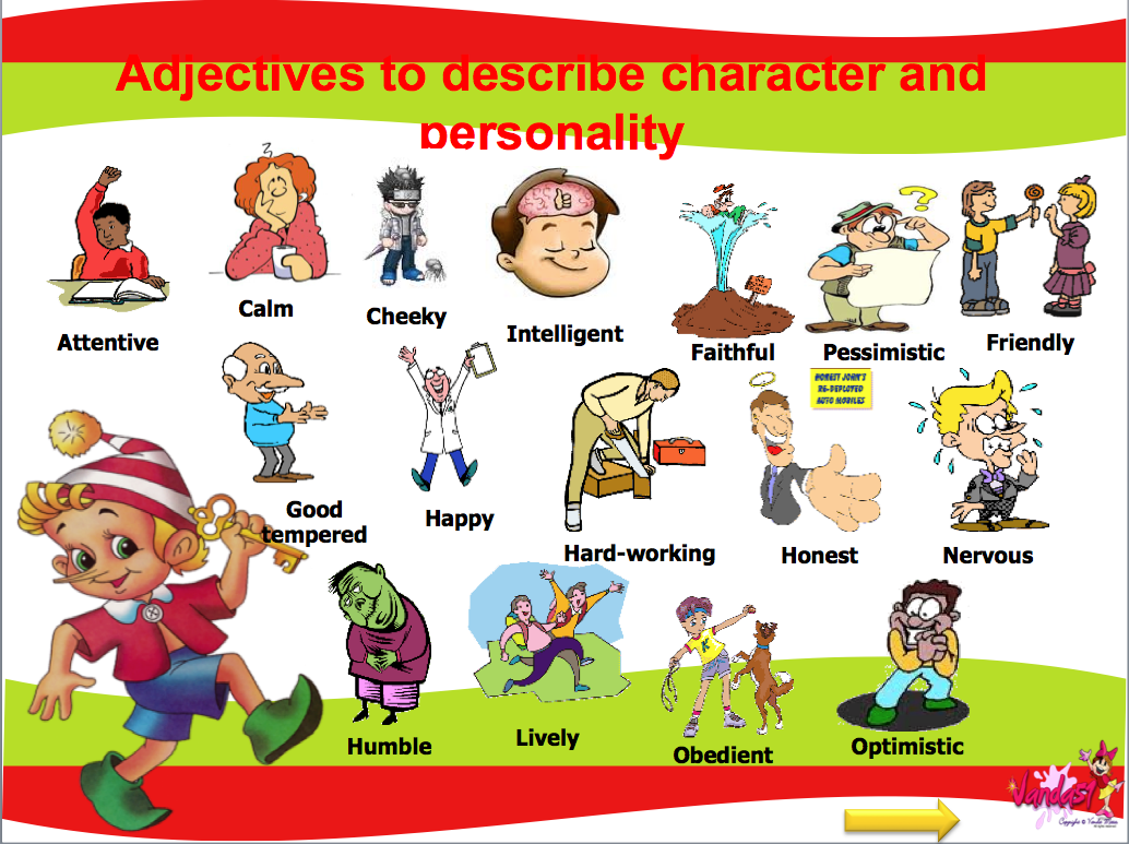 appearance reflects personality An individual's personality is defined by their behaviors, thoughts and feelings actually, it is the set of mental characteristics that make someone unique from other people.
