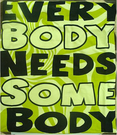 everybody-needs