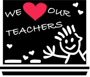 we-love-our-teachers-300x258